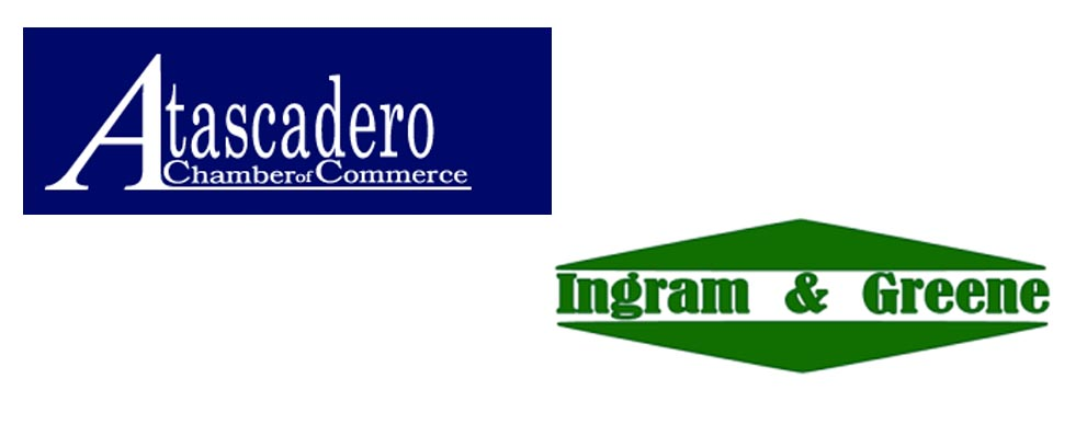 Paso Robles Septic Company Ingram Amp Greene Officially